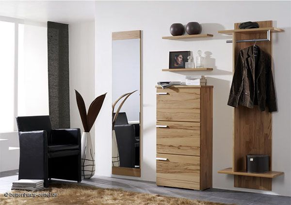 garderob selbstgemacht interi rinspiration och id er f r hemdesign. Black Bedroom Furniture Sets. Home Design Ideas