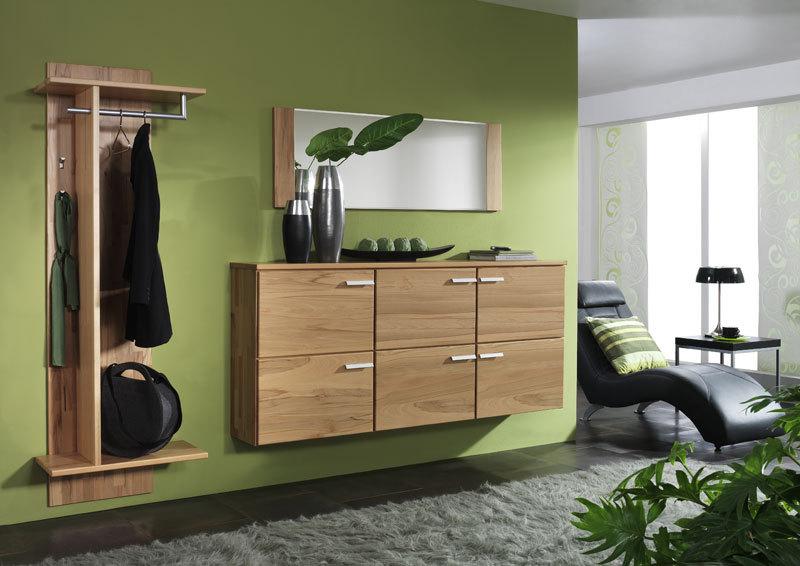 dielenmoebel. Black Bedroom Furniture Sets. Home Design Ideas